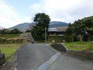 お寺めぐりの友 The guide for exploring Buddhism facilities in western Japan